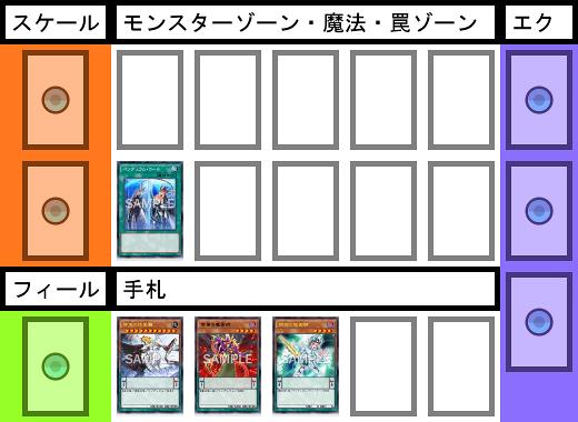f:id:cocotamasuki:20170122164047p:plain