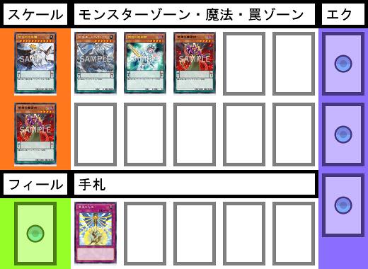 f:id:cocotamasuki:20170122164109p:plain