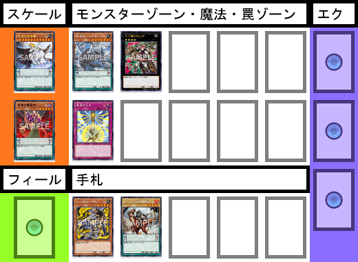 f:id:cocotamasuki:20170122164125p:plain