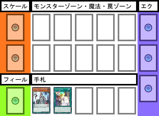 f:id:cocotamasuki:20170122165020p:plain