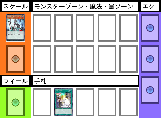 f:id:cocotamasuki:20170122165048p:plain