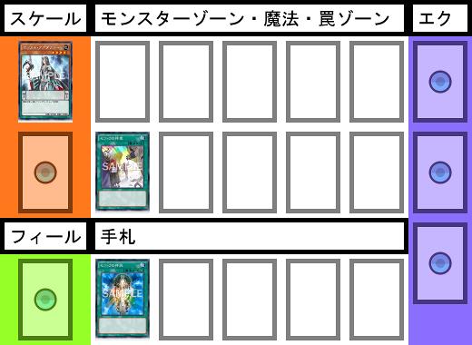 f:id:cocotamasuki:20170122165112p:plain