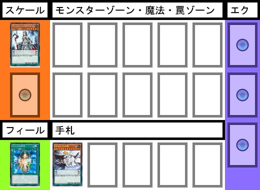 f:id:cocotamasuki:20170122165125p:plain