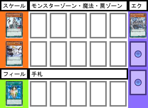 f:id:cocotamasuki:20170122165135p:plain