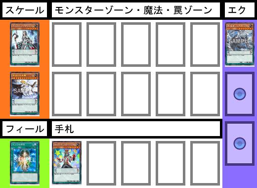 f:id:cocotamasuki:20170122165148p:plain