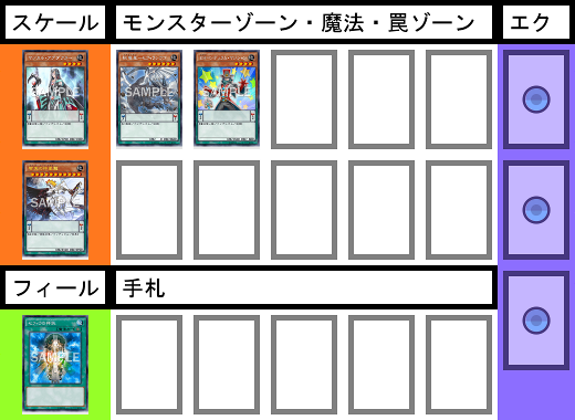 f:id:cocotamasuki:20170122165202p:plain
