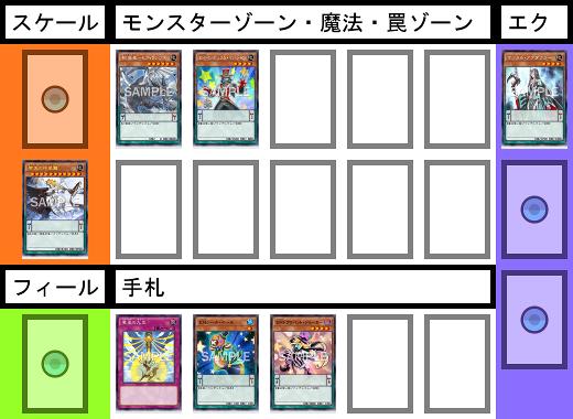 f:id:cocotamasuki:20170122165212p:plain