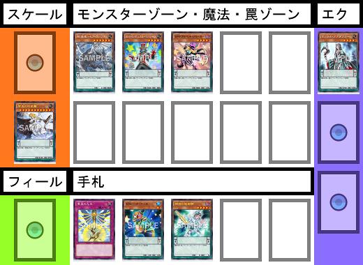 f:id:cocotamasuki:20170122165224p:plain