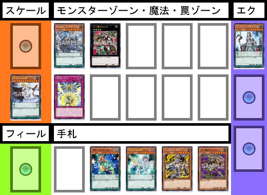 f:id:cocotamasuki:20170122165233p:plain