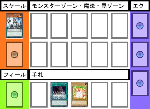 f:id:cocotamasuki:20170122170217p:plain