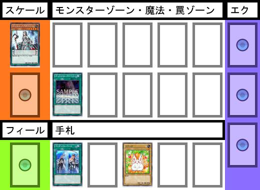 f:id:cocotamasuki:20170122170230p:plain