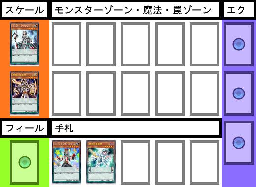 f:id:cocotamasuki:20170122170252p:plain
