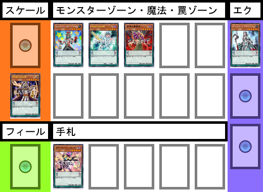 f:id:cocotamasuki:20170122170310p:plain