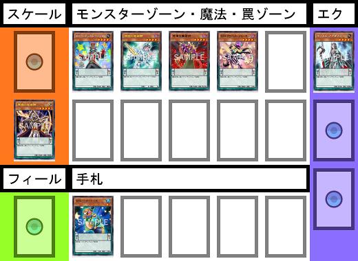 f:id:cocotamasuki:20170122170321p:plain