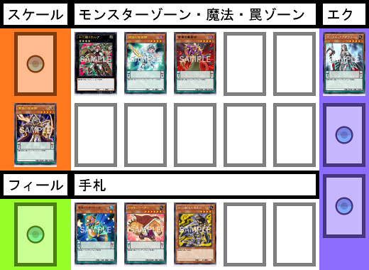 f:id:cocotamasuki:20170122170331p:plain