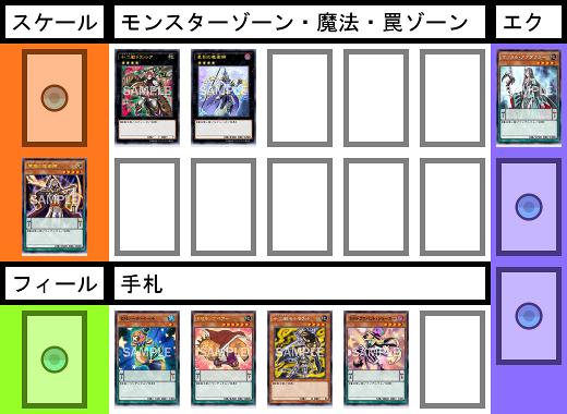 f:id:cocotamasuki:20170122170346p:plain