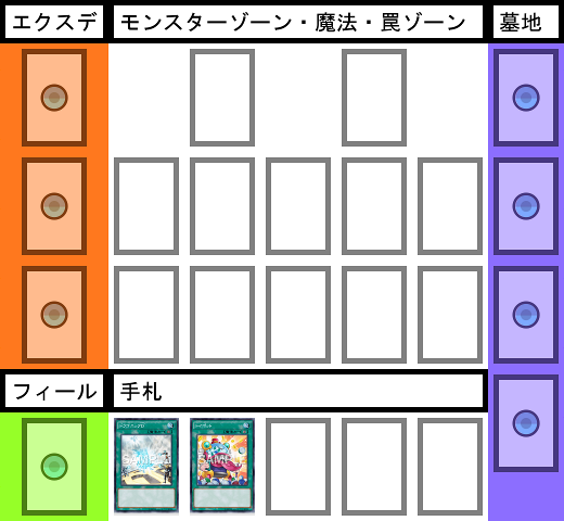 f:id:cocotamasuki:20170325163805p:plain