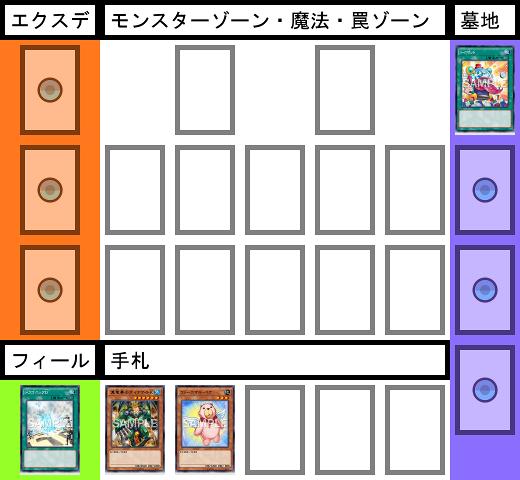 f:id:cocotamasuki:20170325163823p:plain