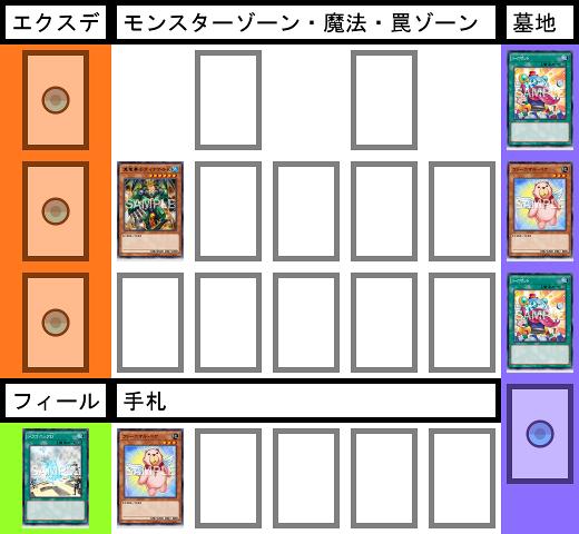 f:id:cocotamasuki:20170325163848p:plain