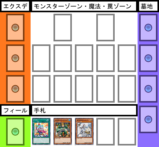 f:id:cocotamasuki:20170325164323p:plain