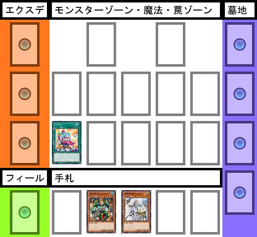 f:id:cocotamasuki:20170325164339p:plain