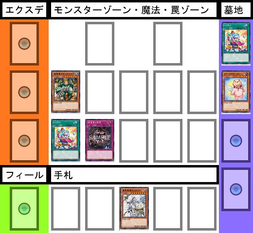 f:id:cocotamasuki:20170325164438p:plain