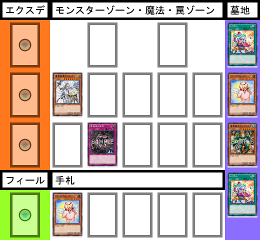 f:id:cocotamasuki:20170325164451p:plain