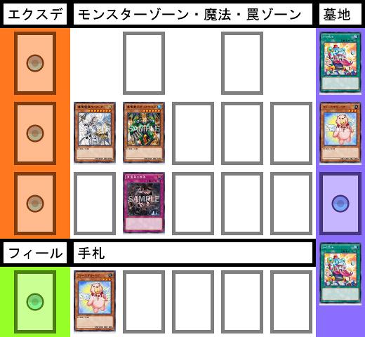 f:id:cocotamasuki:20170325164504p:plain