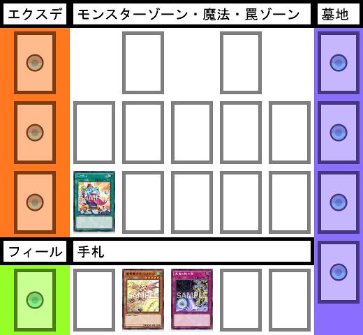 f:id:cocotamasuki:20170325164534p:plain