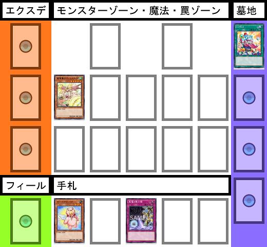 f:id:cocotamasuki:20170325164543p:plain