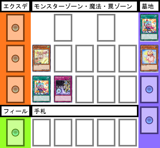 f:id:cocotamasuki:20170325164551p:plain