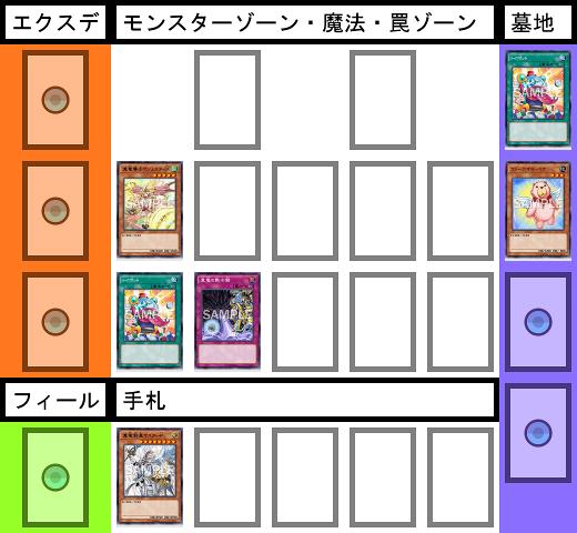 f:id:cocotamasuki:20170325164607p:plain