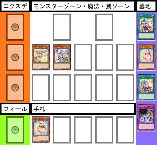 f:id:cocotamasuki:20170325164616p:plain