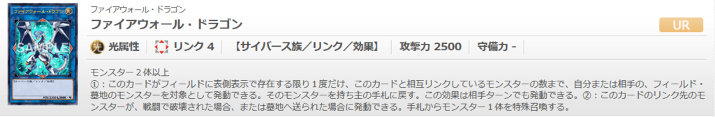 f:id:cocotamasuki:20170415144848p:plain