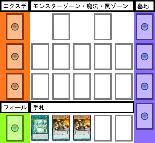 f:id:cocotamasuki:20170415182729p:plain