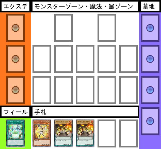 f:id:cocotamasuki:20170415182740p:plain