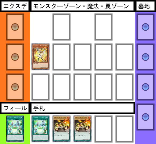 f:id:cocotamasuki:20170415182754p:plain