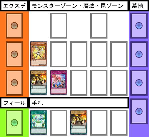 f:id:cocotamasuki:20170415182813p:plain