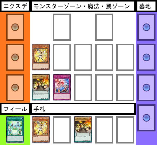 f:id:cocotamasuki:20170415182822p:plain