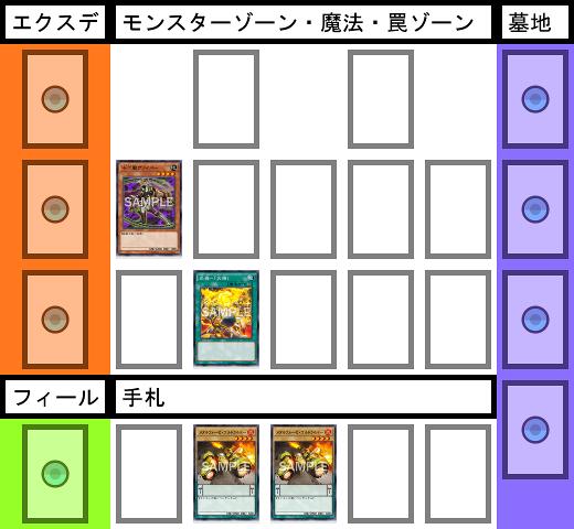 f:id:cocotamasuki:20170415182916p:plain