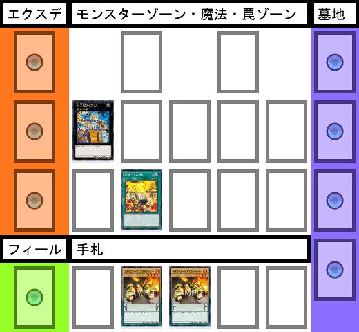 f:id:cocotamasuki:20170415182942p:plain