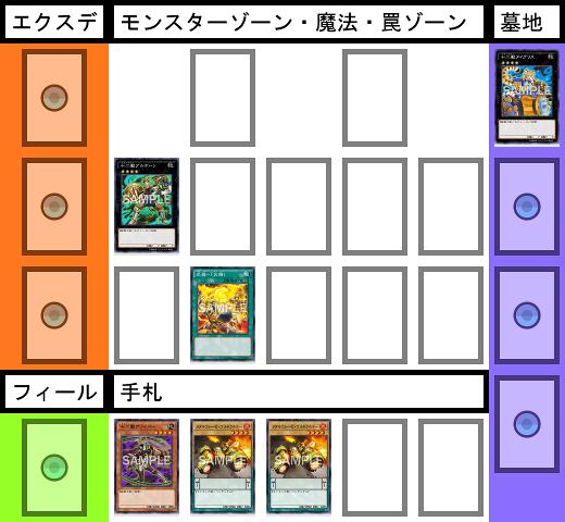 f:id:cocotamasuki:20170415182949p:plain