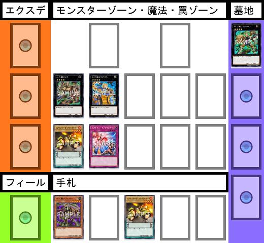 f:id:cocotamasuki:20170415183000p:plain