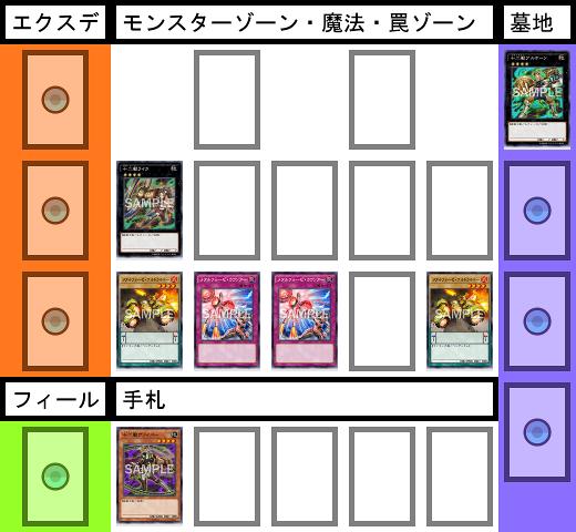 f:id:cocotamasuki:20170415183010p:plain