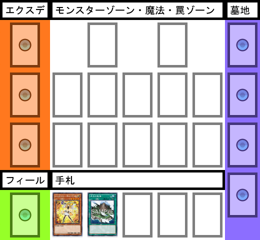 f:id:cocotamasuki:20170415183057p:plain