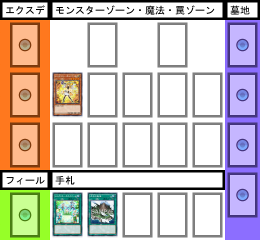 f:id:cocotamasuki:20170415183105p:plain
