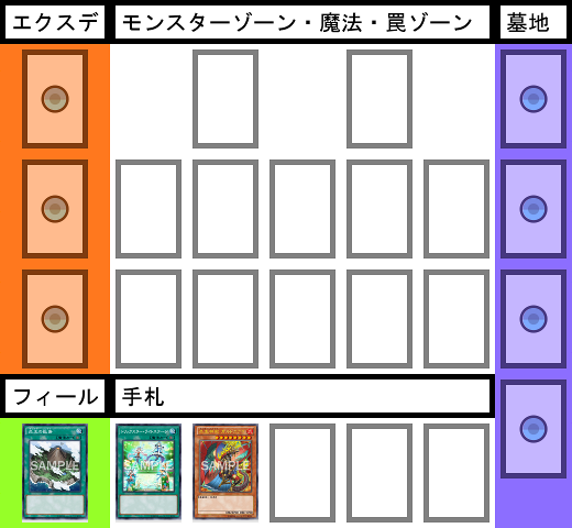 f:id:cocotamasuki:20170415183117p:plain