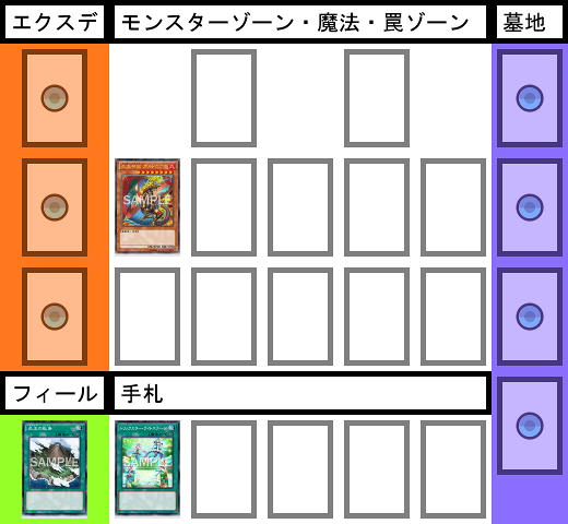 f:id:cocotamasuki:20170415183133p:plain