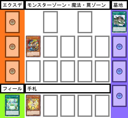 f:id:cocotamasuki:20170415183155p:plain