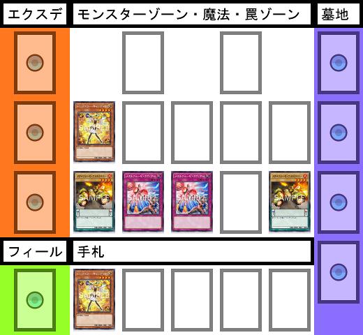 f:id:cocotamasuki:20170416130745p:plain